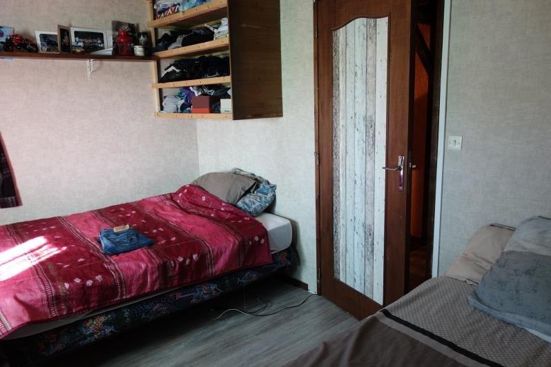 Vente maison / villa St gervais 212000€ - Photo 3