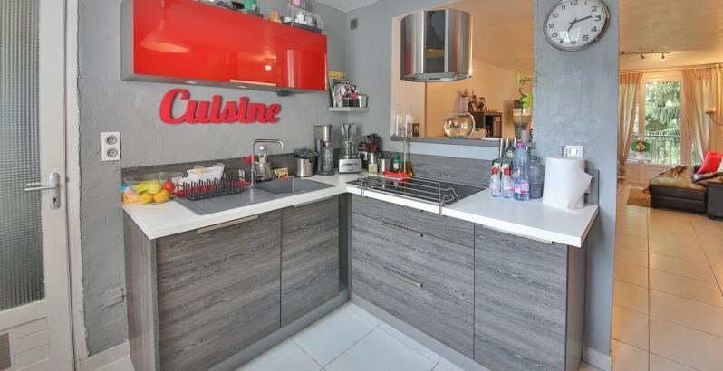 Vente appartement Annecy 329 000€ - Photo 1