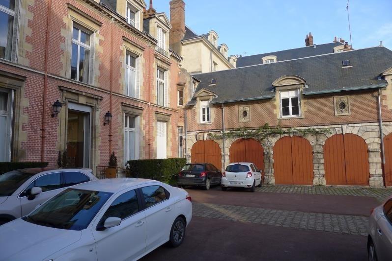 Sale apartment Orleans 364000€ - Picture 9