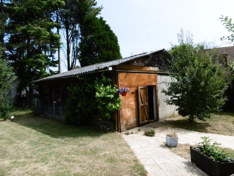 Sale house / villa St arnoult en yvelines 425000€ - Picture 6