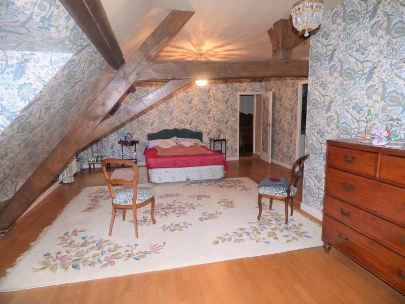 Venta  casa Louchy montfand 325000€ - Fotografía 6