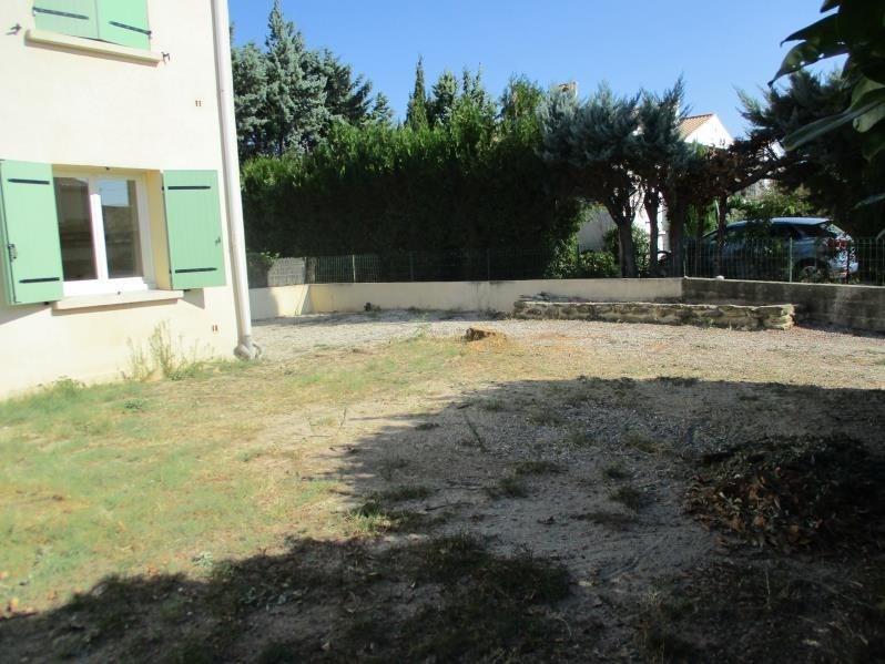 Location appartement Salon de provence 800€ CC - Photo 2