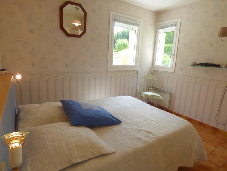 Vendita appartamento Villers sur mer 139000€ - Fotografia 3