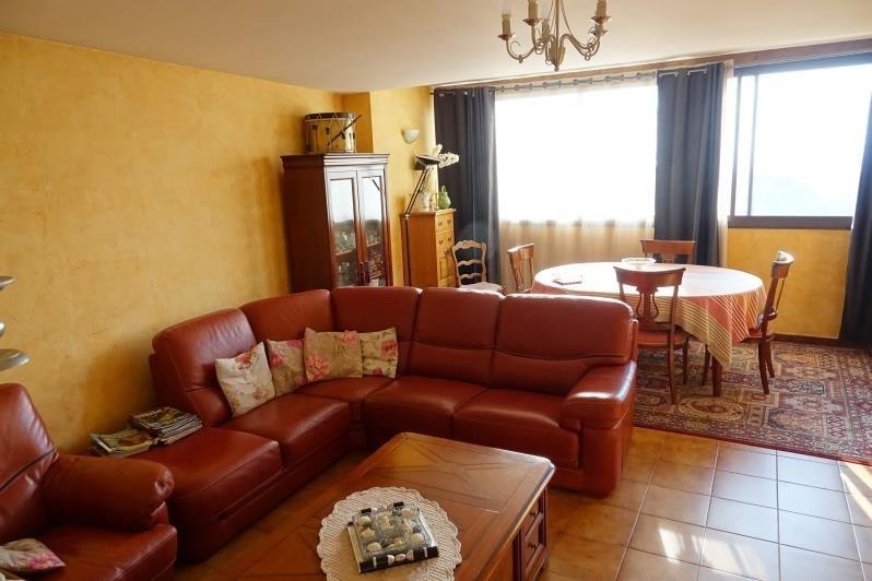 Vente appartement Bormes les mimosas 340000€ - Photo 3