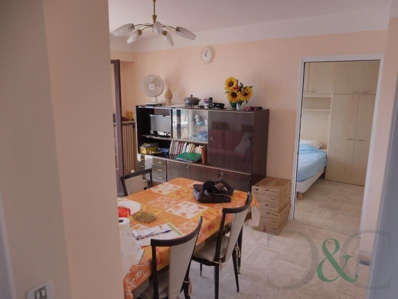 Deluxe sale apartment Le lavandou 498 000€ - Picture 8
