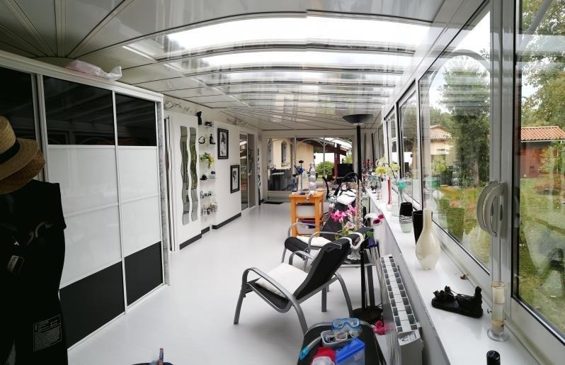 Deluxe sale house / villa St jean d'illac 644800€ - Picture 5