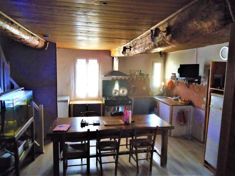 Verkoop  huis Saint jean pla de corts 478000€ - Foto 7
