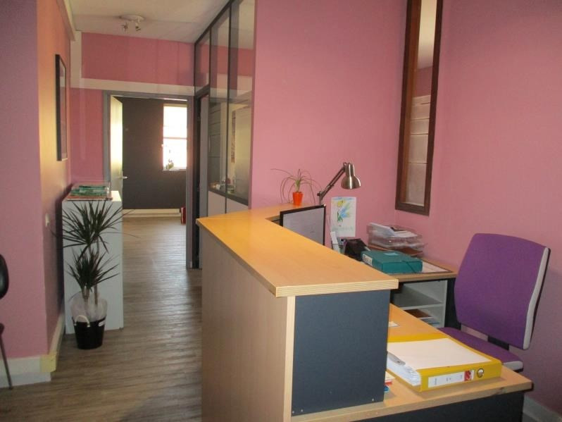 Rental office Salon de provence 1 000€ HT/HC - Picture 6