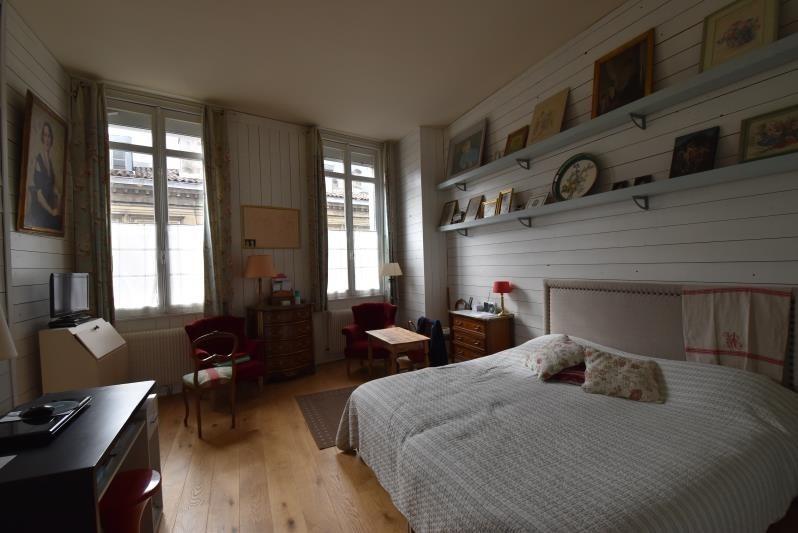 Vente de prestige maison / villa Le bouscat 1240000€ - Photo 4
