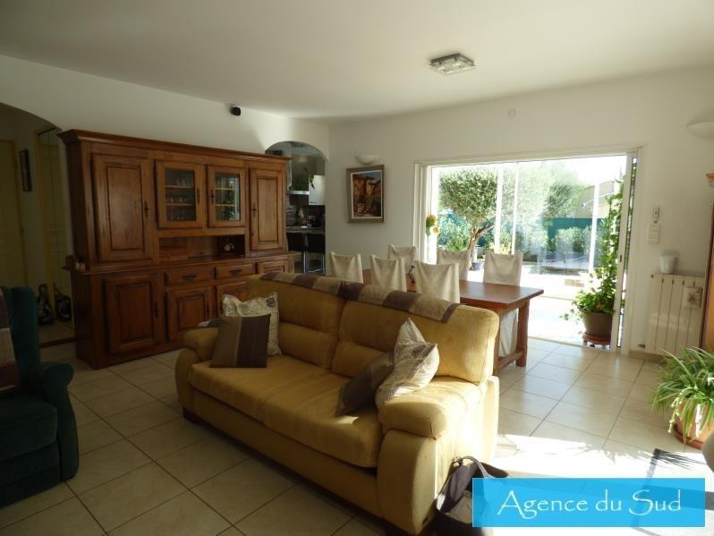 Vente de prestige maison / villa La ciotat 678000€ - Photo 5