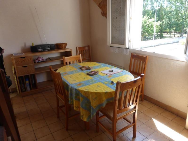 Sale apartment Dolus d'oleron 80000€ - Picture 2