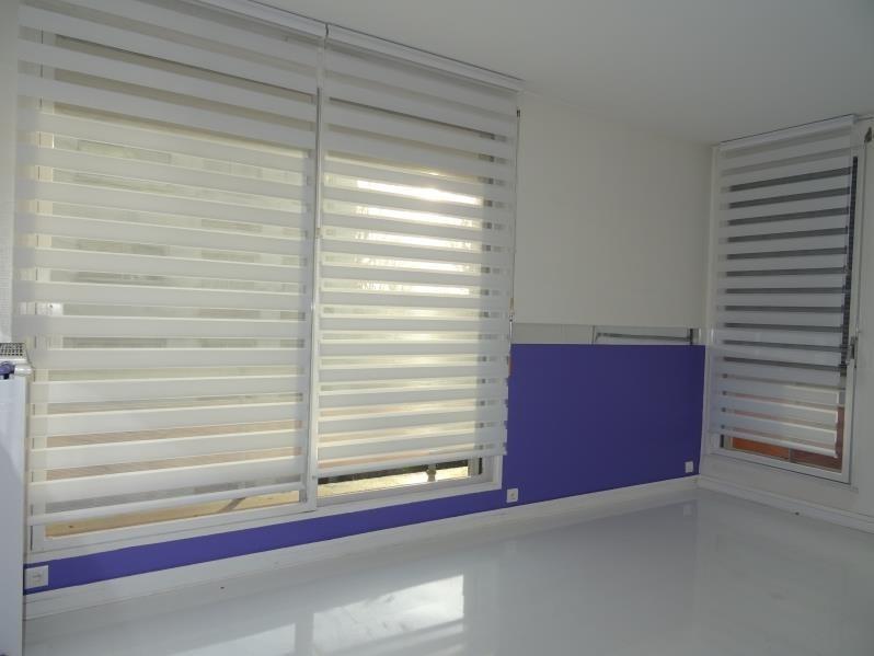 Vente appartement Mareil marly 487000€ - Photo 6