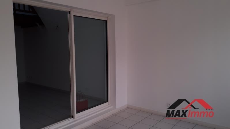 Vente appartement St pierre 157500€ - Photo 6
