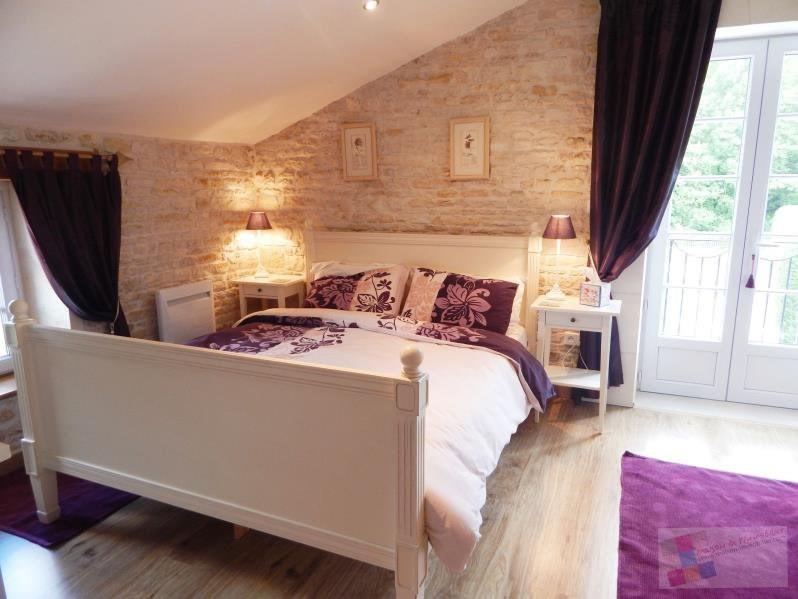 Vente de prestige maison / villa Migron 593250€ - Photo 4