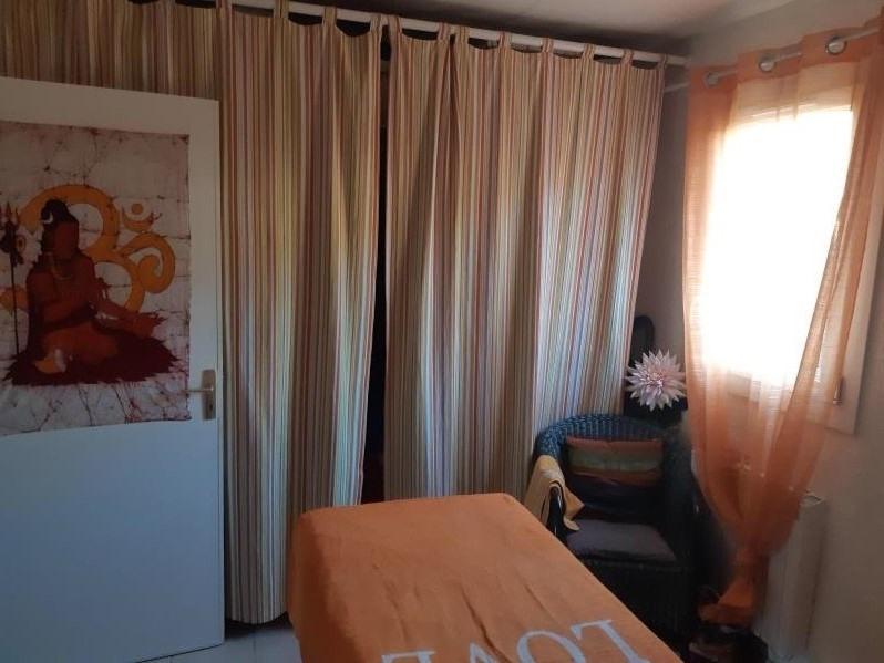 Vente appartement La valette du var 285000€ - Photo 10
