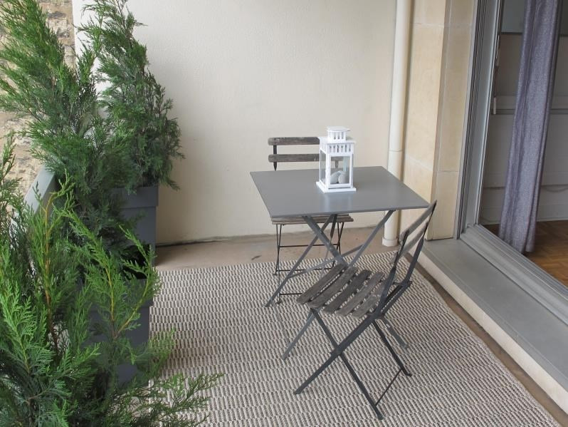 Vente appartement La garenne colombes 710000€ - Photo 2