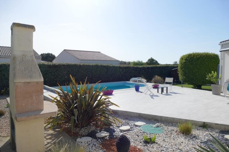 Vente maison / villa Les mathes 344 400€ - Photo 11
