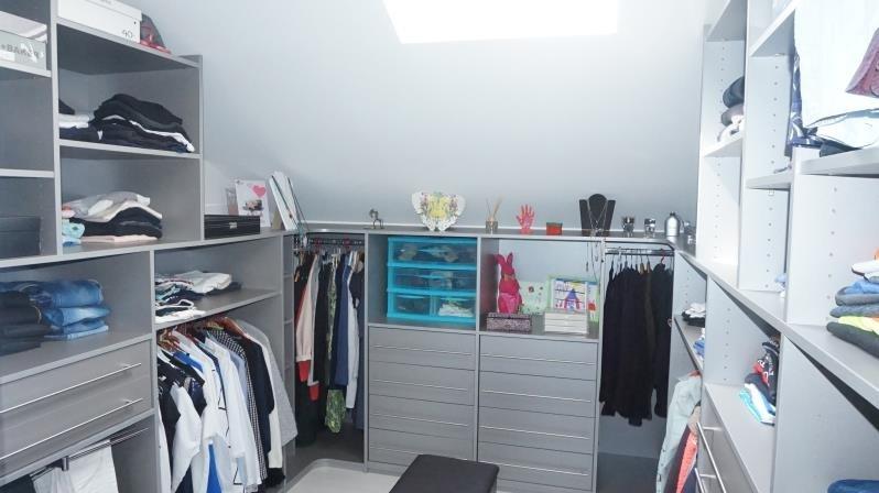 Immobile residenziali di prestigio appartamento Vienne 312000€ - Fotografia 7