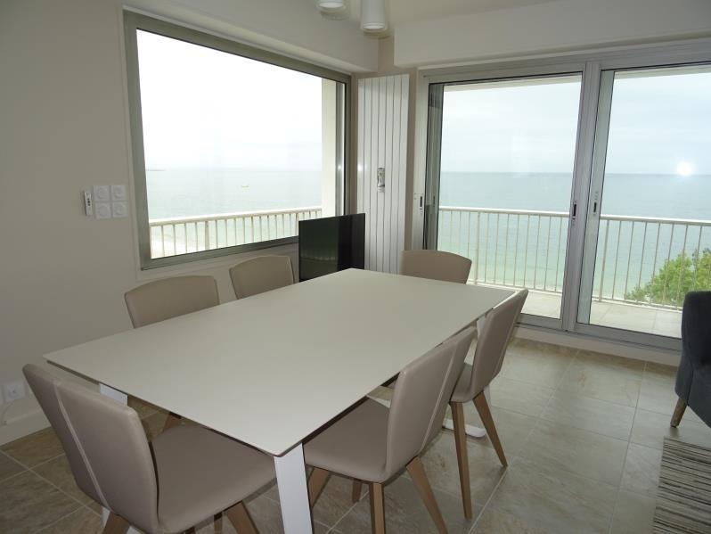 Alquiler  apartamento La baule 1573€ CC - Fotografía 4