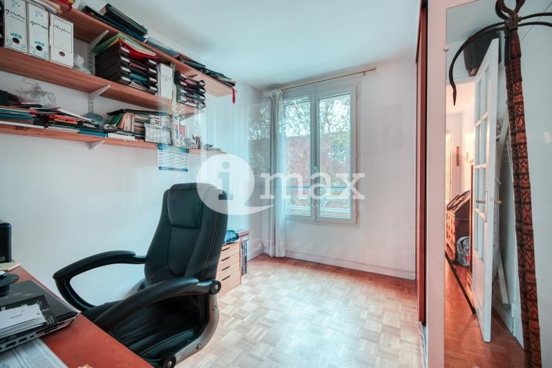 Sale apartment Colombes 229 900€ - Picture 4