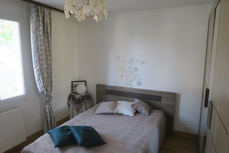 Sale house / villa Marzy 189000€ - Picture 3