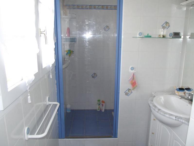 Vente maison / villa Prefailles 262500€ - Photo 6