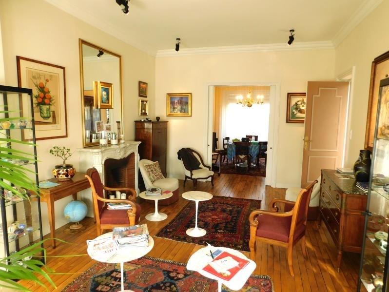Sale house / villa Fougeres 349000€ - Picture 2