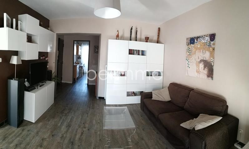 Vente appartement Salon de provence 178 500€ - Photo 2