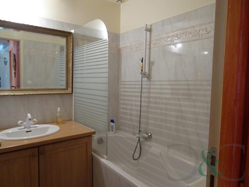 Sale house / villa La londe les maures 395200€ - Picture 7