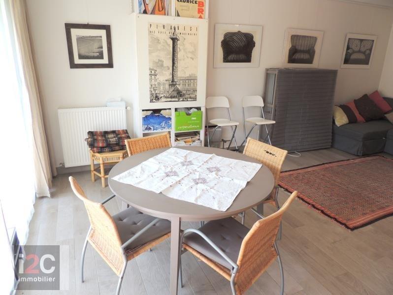 Venta  apartamento Ferney voltaire 395000€ - Fotografía 3