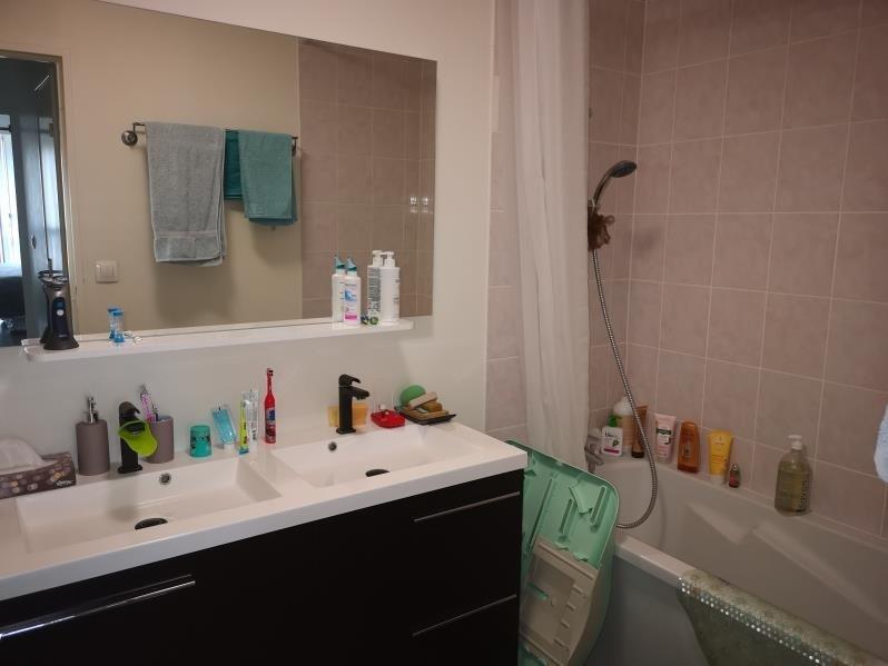 Vente appartement Pontoise 224675€ - Photo 6