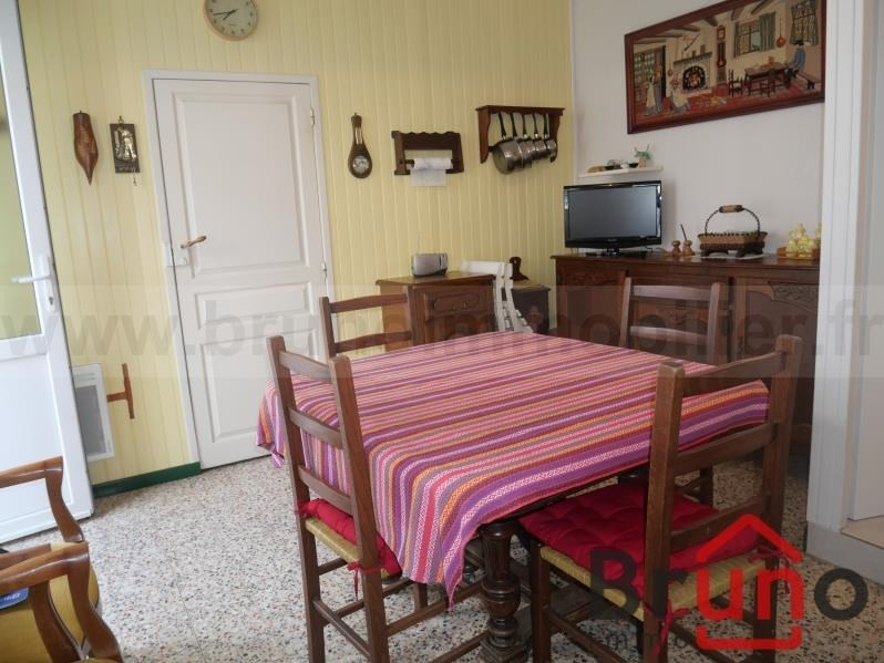 Sale house / villa Le crotoy 98 000€ - Picture 7