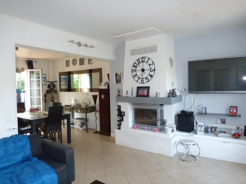 Sale house / villa Coulommiers 204000€ - Picture 3