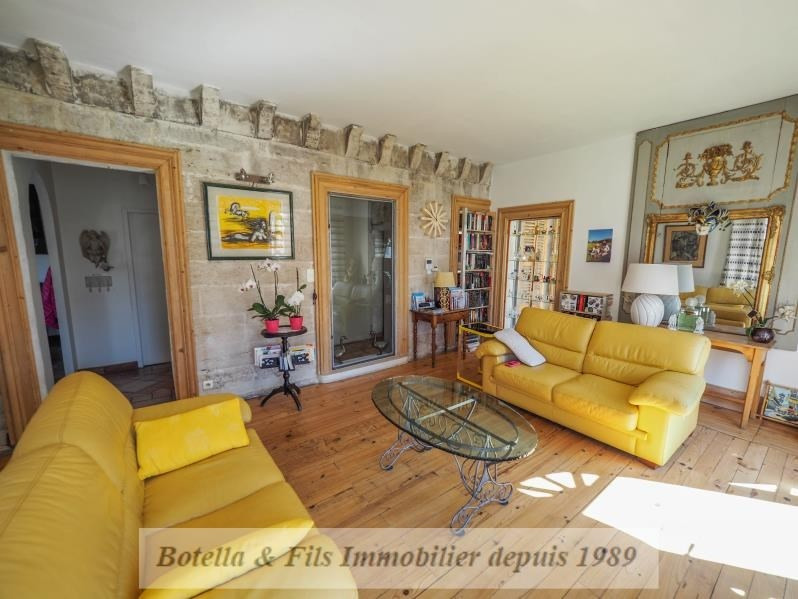 Deluxe sale apartment Avignon 525 000€ - Picture 11