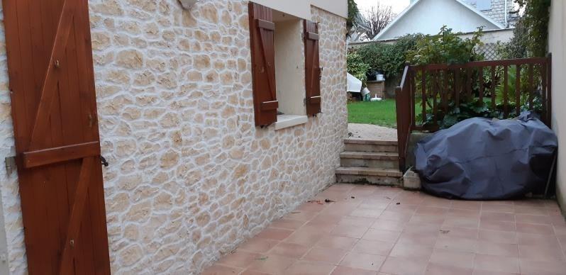 Sale house / villa Nanterre 788000€ - Picture 10