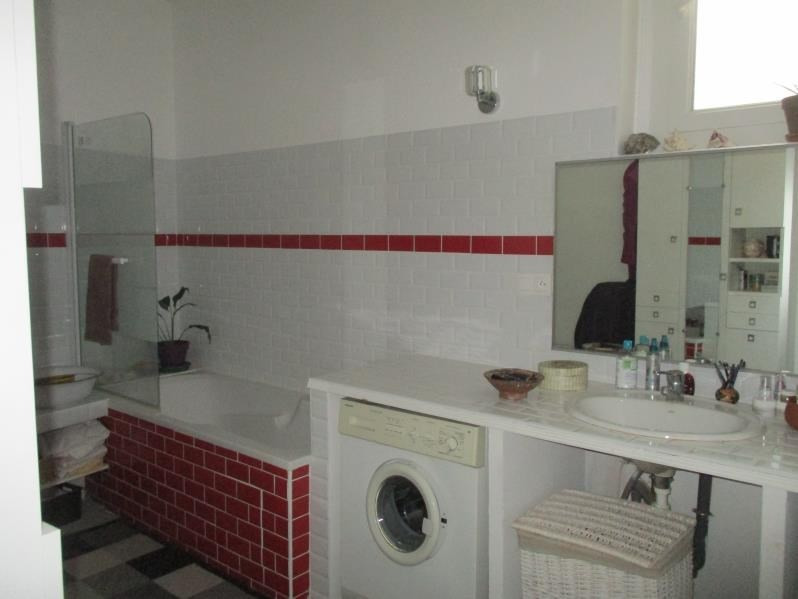 Vente appartement Nimes 168000€ - Photo 5