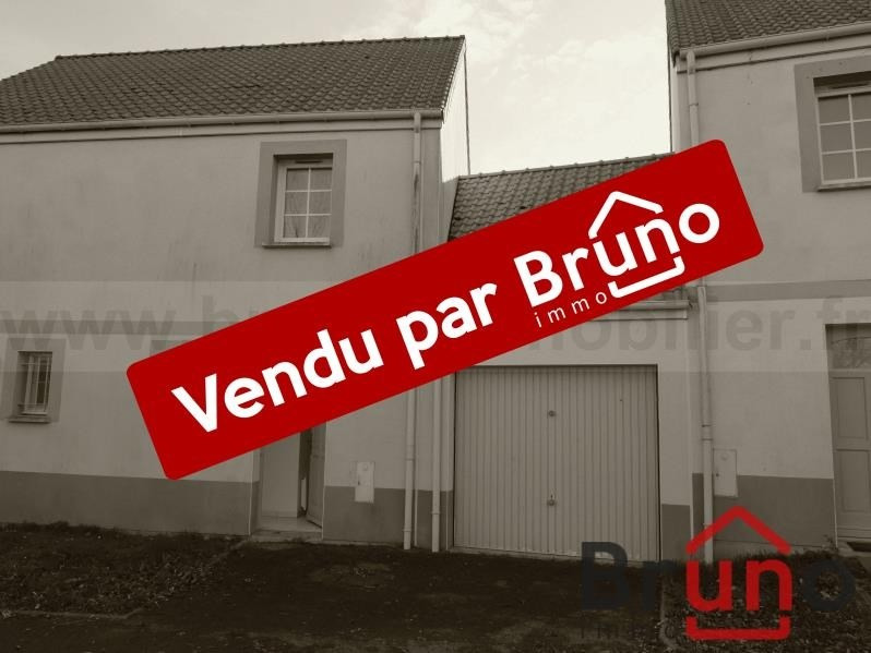 Vente maison / villa Le crotoy 1€ - Photo 1