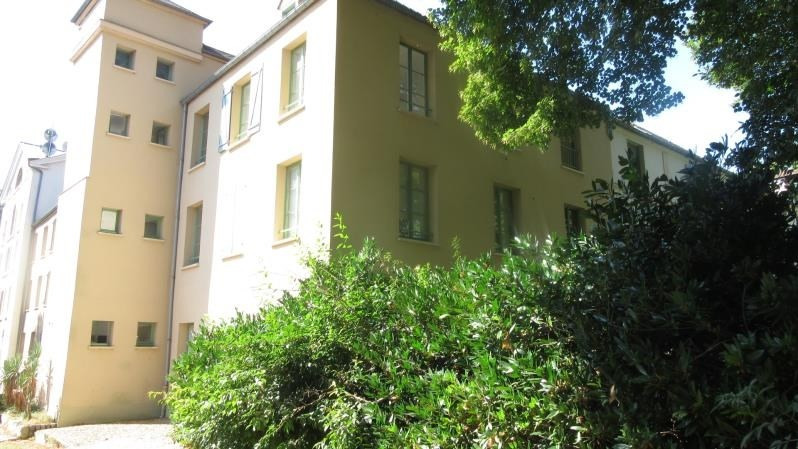 Sale apartment Lardy 120 000€ - Picture 2