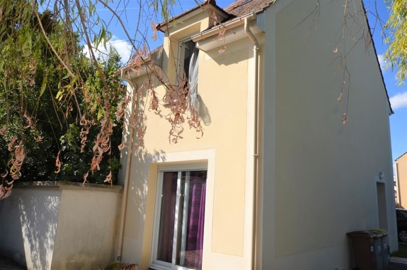 Sale house / villa Houilles 339 900€ - Picture 1
