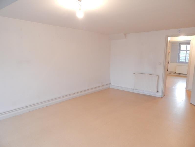 Sale apartment Vendôme 116000€ - Picture 3