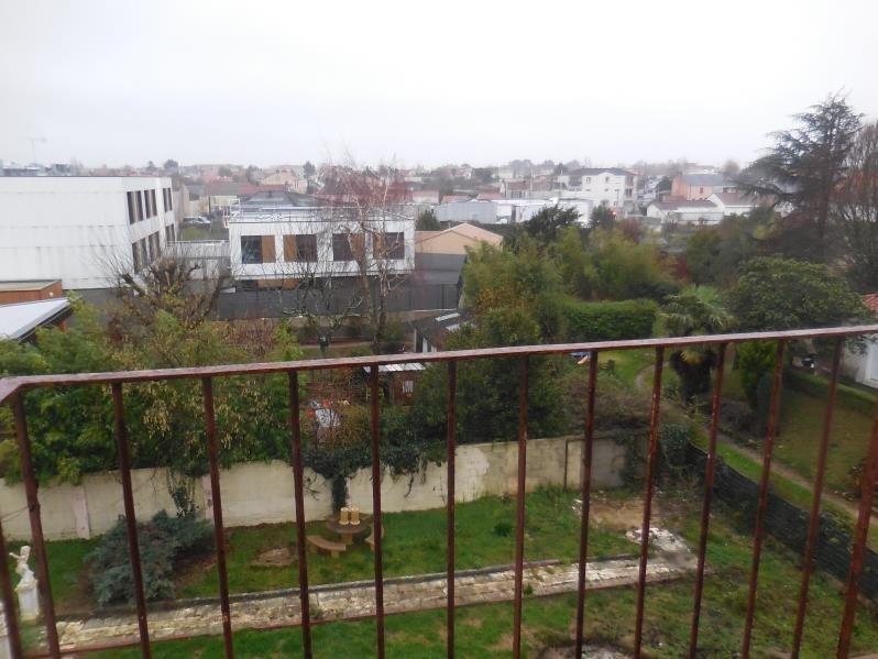 Location appartement La roche sur yon 500€ CC - Photo 2