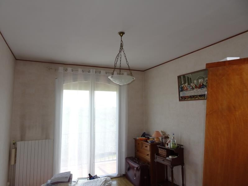 Sale house / villa Aussonne 262500€ - Picture 8