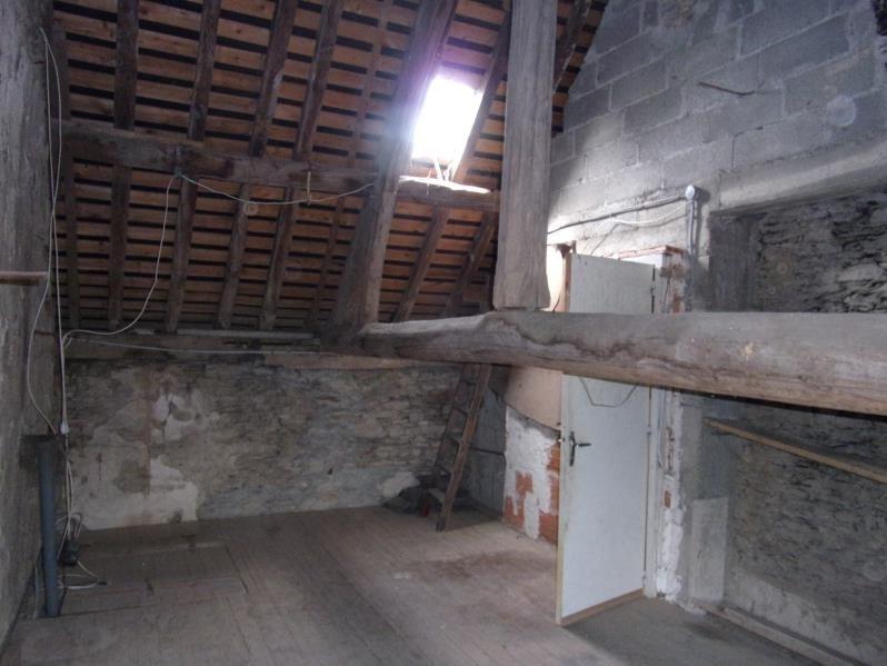 Vente maison / villa Cornille 147340€ - Photo 10