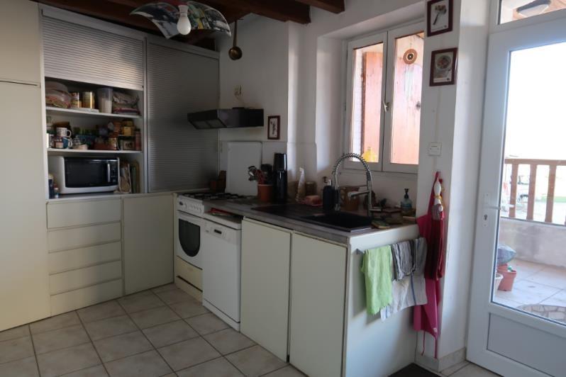 Verkoop  huis Nogent le roi 212000€ - Foto 5