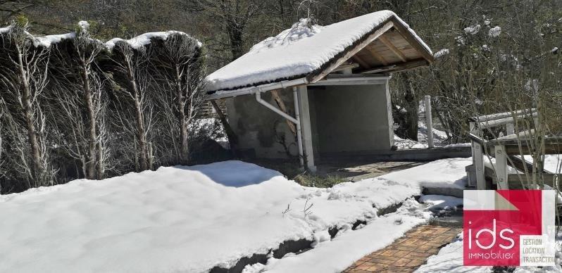 Vente maison / villa La table 89000€ - Photo 2