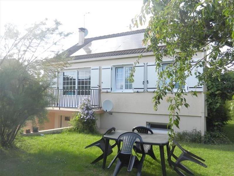 Vente maison / villa Epernon 197000€ - Photo 1