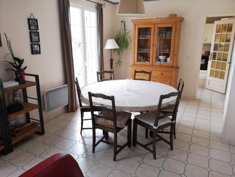 Vente maison / villa La ferte sous jouarre 327000€ - Photo 7