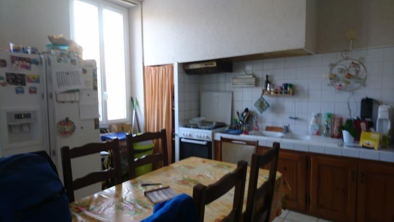 Sale house / villa Moulis en medoc 206700€ - Picture 5