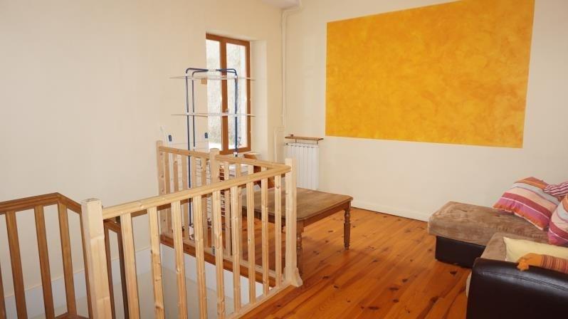 Sale house / villa Les roches de condrieu 240000€ - Picture 4
