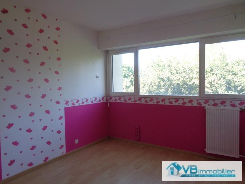 Sale apartment Chennevieres sur marne 170000€ - Picture 6